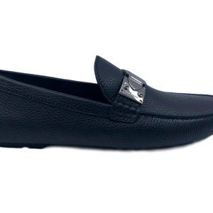 New Authentic Louis Vuitton Racetrack Car Shoe